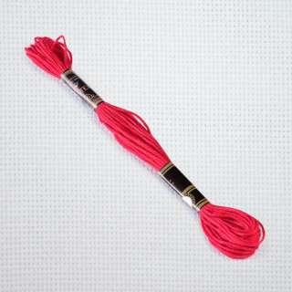 Мулине Bestex 150 8м, Пыльная роза, очень тёмный оптом