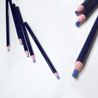 Мелок-карандаш синий оптом