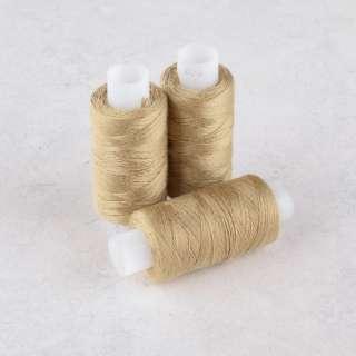 Нитки для джинсов 20/3 Омега-36 (150м) цвет 363 оптом