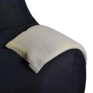 плечевая накладка паралон 10х110х170 оптом