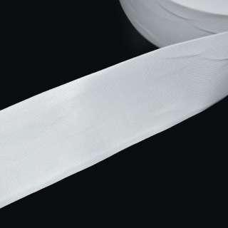 резинка  9 см белая оптом
