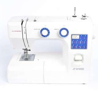 Машина швейна Janome 61004 оптом