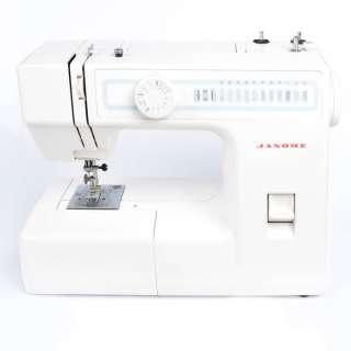 Машина швейна Janome 10183 В оптом