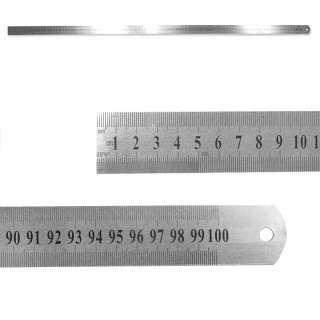 Метр  метал.  100 см оптом