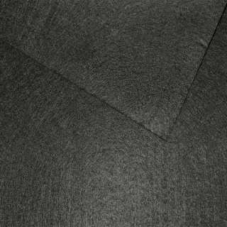 Фетр лист маренго (0,9мм) 21х30см оптом