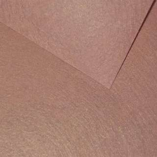 Фетр лист какао (0,9мм) 21х30см оптом