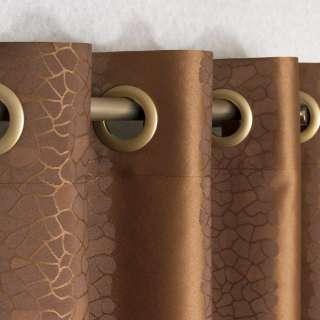 Люверсы шторные платина, внутр.диаметр 35мм, внешний 55мм оптом