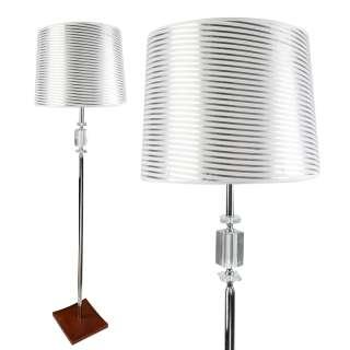 Торшер лампа напольная современный стиль 159х40 см оптом