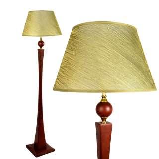 Торшер лампа напольная классический стиль 162х43 см оптом