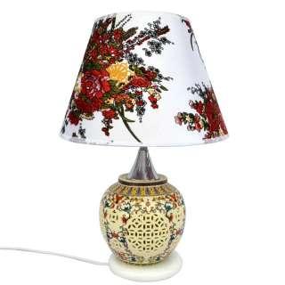 Лампа настольная китайский стиль 46х30 см оптом