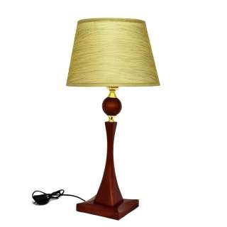 Лампа настольная классический стиль 69х36 см оптом