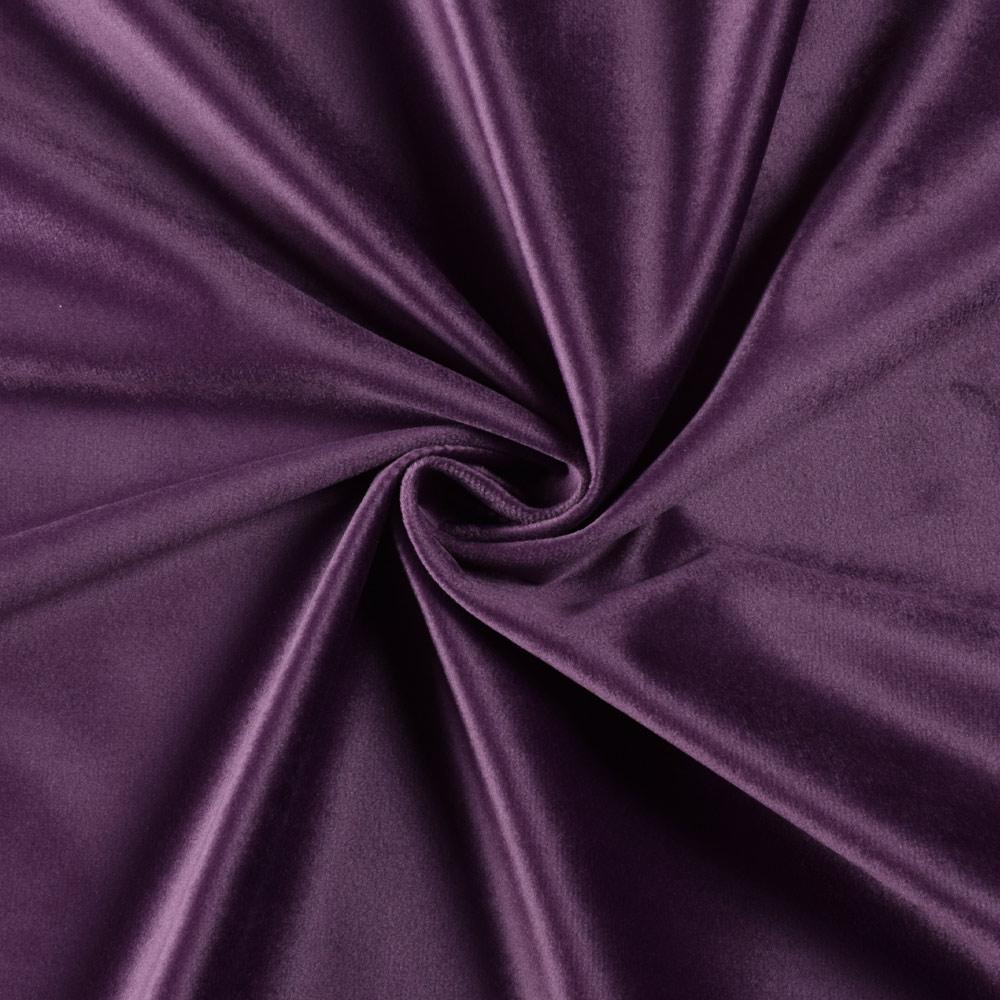 ... Велюр Портьєрні фіолетовий 559f4c650f9d6